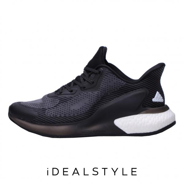 کفش مردانه آدیداس مدل ART Fx1127 کد 1703/47