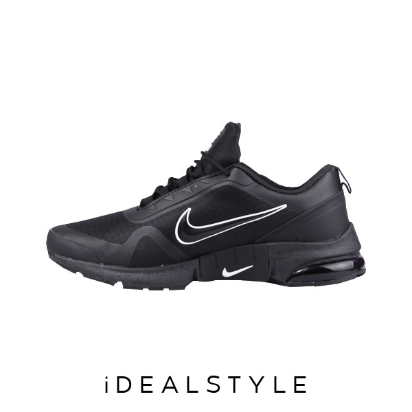 کفش مردانه کتونی اسپرت نایک مدل air r9 کد 1703/59
