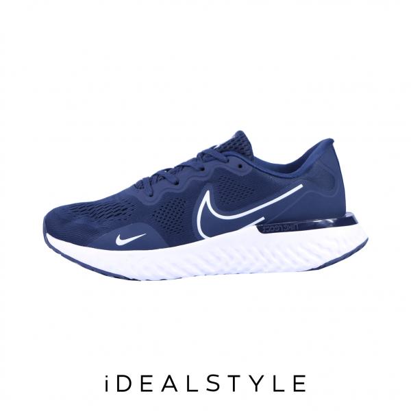 کفش مردانه نایک مدل AQ0070-002 کد 1703/61