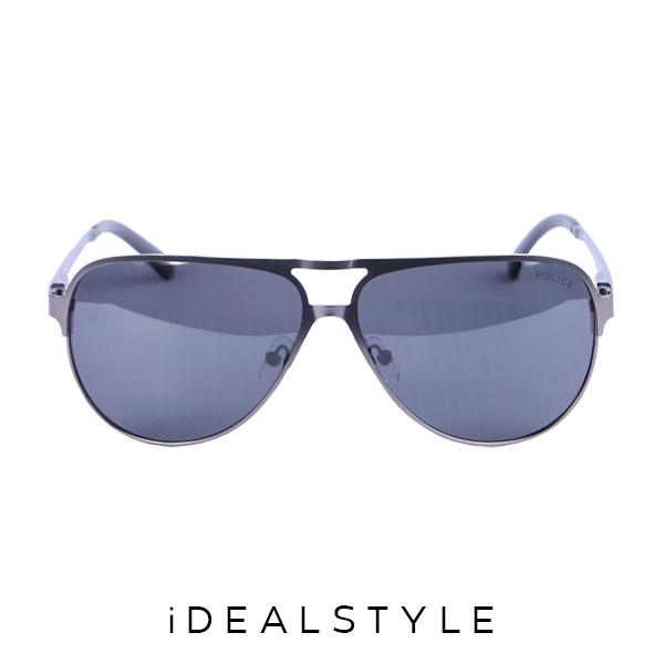 عینک آفتابی GS388 پلار کد POLICE