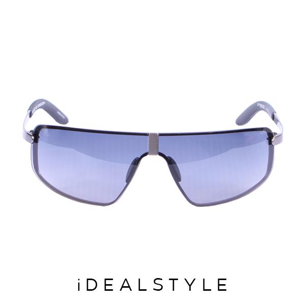 عینک آفتابی پورش دیزاین کد p8563