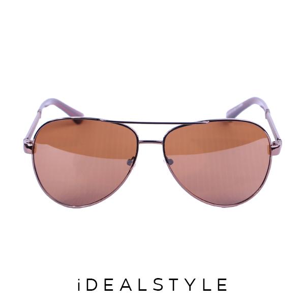عینک آفتابی P9048 پلار کد MATRIX